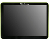 Lexibook Tablette Advance 2 (MFC181FR)