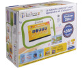 Lexibook Tablette Junior 2 (MFC280FR)