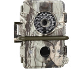 DURAMAXX Grizzly Wildlife Camera 4MP