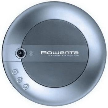 Rowenta RR 701101 Extrem Air Motion