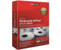 Lexware financial office plus Juli 2013 Zusatzupdate (DE) (Win)