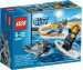 Lego City Surfer Rescue V29 (60011) price comparison
