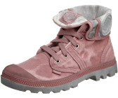Palladium Pallabrouse Baggy (92478) old-rose/vapor