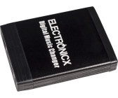 Electronicx Multimedia-Interface