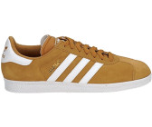 Adidas Gazelle 2 wheat/runwhite/metgold