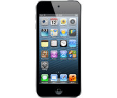 Apple iPod touch 5G 16GB (Black/Silver)
