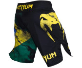 Venum Brazilian Flag Fight Shorts