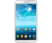 Samsung Galaxy Mega 6.3 8GB White