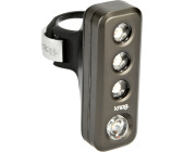 Knog Blinder Road Rear R