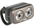 Knog Blinder Road 2