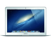 "Apple MacBook Air 13"" (MD760D/A)"