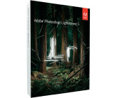 Adobe Photoshop Lightroom 5 - Upgrade (DE)
