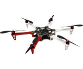 DJI Flame Wheel F550 ARF (036F550)