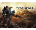 Titanfall Price comparison