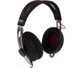 Sennheiser Momentum Over-Ear (Black)