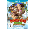 Donkey Kong Country: Tropical Freeze (Wii U) Preisvergleich