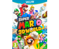 Super Mario 3D World (Wii U) Price comparison