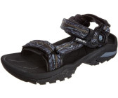 Teva Terra FI 3 W's feathers blue depths