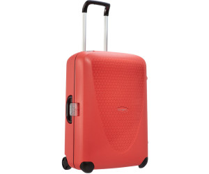 Samsonite Termo Young 2 Wheel Trolley 67 cm dusty coral