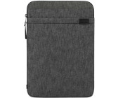 "Incase Terra Collection Sleeve (MacBook Pro 13"")"