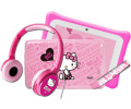 Ingo Pack Tablette tactile Hello Kitty 7""