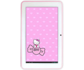 Ingo Tablette tactile Premium Hello Kitty 7""