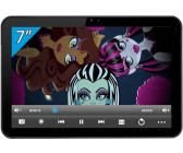 Ingo Tablette tactile Monster High Premium 7""