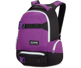 Dakine Daytripper pbs