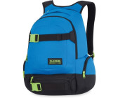 Dakine Daytripper pacific