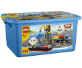 Lego Creative Chest (10663)