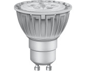Osram LED SUPERSTAR PAR16 50 (36°) Advanced Cool White