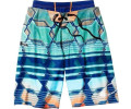 Oakley Blade Boardshorts Price comparison