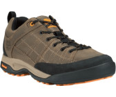Timberland Earthkeepers Radler Approach Low