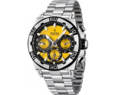 Festina Chrono Bike Tourchrono 2013 (F16658)