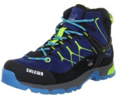 Salewa Alp Trainer Mid GTX Kids