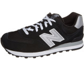 New Balance 574 black (M574NK)