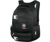 Dakine Daytripper independent