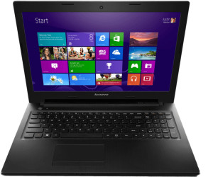 Lenovo Essential G500s Touch (59389206)