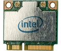 Intel Dual Band Wireless-AC 7260 2x2 Plus Bluetooth HMC Preisvergleich