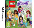 Lego Friends (DS) Price comparison