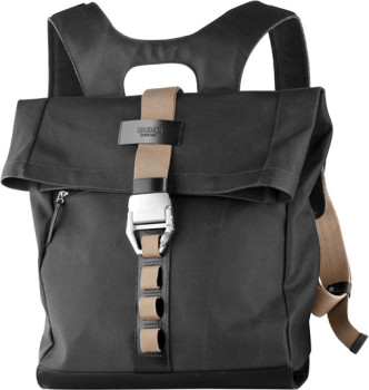 Brooks Islington Backpack