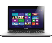 Lenovo IdeaPad U430 Touch (59372369)
