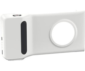 Nokia Lumia 1020 Camera Grip