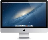 "Apple iMac 21,5"" (MD094D/A_Z0MQ00058)"