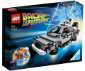 Lego Back to the Future (21103)