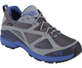 The North Face Blaze GTX Men