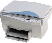 Hewlett-Packard HP PSC 500