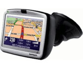 TomTom Go 710 Traffic