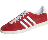 Adidas Gazelle OG university red/chalk/white