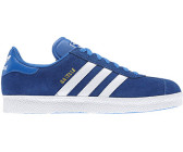 Adidas Gazelle 2 collegiate royal/bluebird/running white